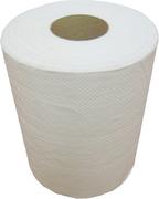 Ksitex 299 полотенца бумажные в рулонах