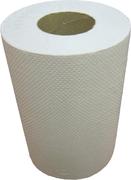 Ksitex 230 полотенца бумажные в рулонах