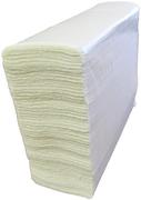 Ksitex 260 полотенца бумажные листовые Z-сложение