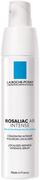 La Roche-Posay Rosaliac AR Intense сыворотка против покраснений