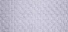 Баутекс Walltex W31 Шашечки стеклообои