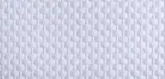 Баутекс Walltex W50 Рогожка Крупная стеклообои