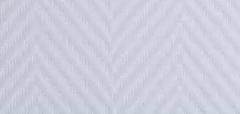 Баутекс Walltex W89 Елка Крупная стеклообои