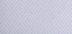 Баутекс Walltex W91 Ромб Средний стеклообои
