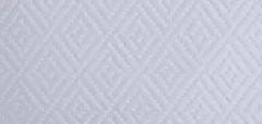 Баутекс Slimtex S93 Ромб Средний стеклообои