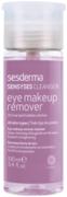 Sesderma Sensyses Cleanser Eye Makeup Rmover лосьон липосомированный для снятия макияжа с глаз