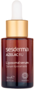 Sesderma Azelac RU Liposomal Serum сыворотка липосомальная