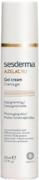 Sesderma Azelac RU Gel Cream крем-гель депигментирующий
