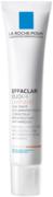 La Roche-Posay Effaclar Duo (+) крем-гель корректирующий для проблемной кожи