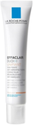 La Roche-Posay Effaclar Duo (+) Unifant крем-гель корректирующий тонирующий для проблемной кожи