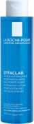 La Roche-Posay Effaclar Lotion лосьон для сужения пор