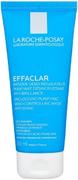 La Roche-Posay Effaclar Masque маска очищающая матирующая