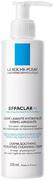 La Roche-Posay Effaclar H крем-гель очищающий для проблемной пересушенной кожи