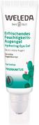 Weleda Feigenkaktus Hydrating Eye Gel гель для контура глаз увлажняющий