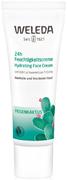 Weleda Feigenkaktus Hydrating Face Cream крем для лица увлажняющий 24 часа