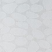 Баутекс Design LUX22 Rhodes стеклообои