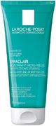 La Roche-Posay Effaclar Gel Purifiant Micro-Peeling гель очищающий для кожи лица и тела с несовершенствами