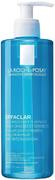 La Roche-Posay Effaclar Gel гель очищающий пенящийся для жирной кожи