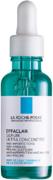 La Roche-Posay Effaclar Serum Ultra Concentre сыворотка ультраконцентрированная для кожи с несовершенствам