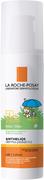 La Roche-Posay Anthelios Dermo-Pediatrics SPF50+ молочко солнцезащитное для лица и тела от 6 месяцев