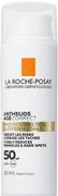 La Roche-Posay Anthelios Age Correct SPF50 крем для лица солнцезащитный антивозрастной