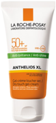 La Roche-Posay Anthelios XL Anti-Shine SPF50+ гель-крем солнцезащитный матирующий