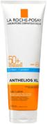 La Roche-Posay Anthelios SPF молочко солнцезащитное увлажняющее для лица и тела