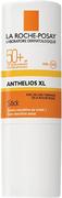 La Roche-Posay Anthelios XL Stick SPF50+ стик солнцезащитный для чувствительных зон