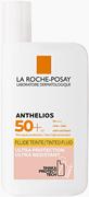 La Roche-Posay Anthelios Fljuid Teinte SPF50+ флюид солнцезащитный тонирующий