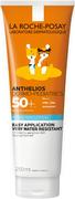 La Roche-Posay Anthelios Dermo-Pediatrics SPF50+ молочко увлажняющее для детей от 3 лет