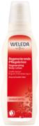 Weleda Granatapfel Body Lotion молочко для тела восстанавливающее гранатовое
