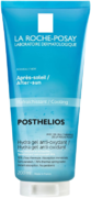La Roche-Posay Posthelios гель охлаждающий после загара для лица и тела