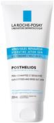 La Roche-Posay Posthelios средство после загара для лица и тела