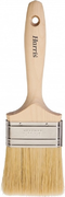 Кисть плоская для деревянных поверхностей Harris Taskmasters