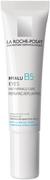 La Roche-Posay Hyalu B5 Eyes уход для контура глаз против морщин и следов усталости