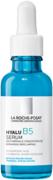 La Roche-Posay Hyalu B5 Serum сыворотка увлажняющая концентрированная против морщин