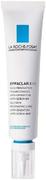 La Roche-Posay Effaclar K(+) эмульсия матирующая для разглаживания жирной кожи
