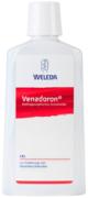 Weleda Venadoron Gel гель для ног тонизирующий