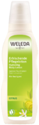 Weleda Citrus Hydrating Body Lotion молочко для тела освежающее