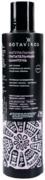 Botavikos Питательный натуральный бальзам для тонких волос, лишенных объема