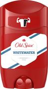 Олд Спайс White Water дезодорант стик