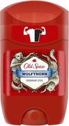 Олд Спайс Wolfthorn дезодорант стик