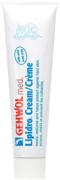 Gehwol Med Med Lipidro Cream крем для ног гидро-баланс