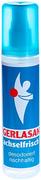 Gehwol Gerlasan дезодорант для тела