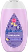 Johnson's перед Сном молочко детское