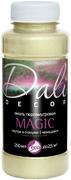 Dali Decor Magic эмаль перламутровая