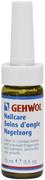 Gehwol Nailcare масло для ухода за ногтями