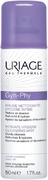 Урьяж Gyn-Phy Brume Nettoyante Hygiene Intime дымка-спрей очищающая для интимной гигиены