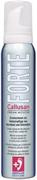 Gehwol Callusan Forte крем-пенка для ног смягчающая