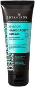 Botavikos Energy Hand & Foot Cream крем интенсивный для рук и ног